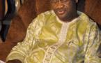 Football togolais: de démission en démission