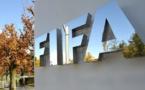 La fin de l'arrogance et place au football éthique