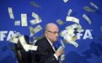 FIFA : Impossible est désormais football