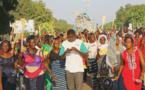 Les leçons d'une semaine historique au Burkina