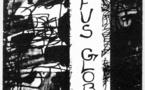 Refus Global du projet « Réussites DIASPORA »