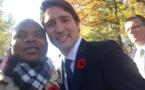 Terrain d'entente : Et l'Afrique dans tout ça M. Trudeau?