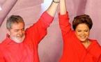 Lula n'est plus intouchable