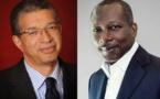Entre deux maux… Choisir le Bénin