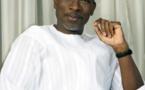 Les Gazouillis de la Démocratie Béninoise