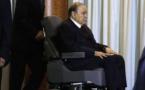 L'Algérie comme une Cour des Miracles